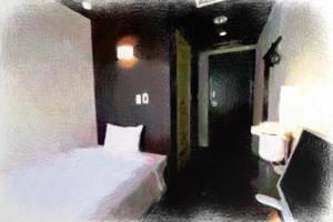 ホテル予約でポイントが貯まる!サラリーマンが出張で使える1ステップ超簡単手順