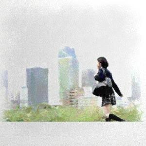学生にオススメのポイントサイト3選