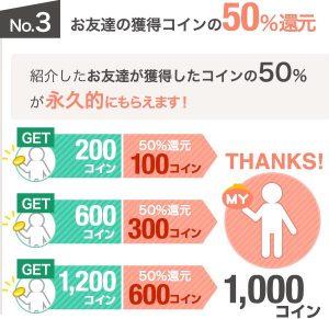 お財布.com 2ティア制度
