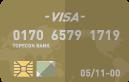 クレジットカード作成でポイントを貯める方法