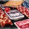 コインを賭けてスポーツの試合結果予想でポイントを稼ぐ!予想問題の稼ぎ方
