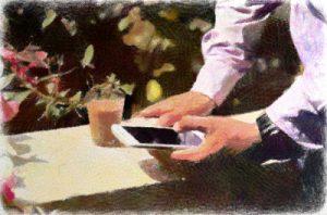 「Speed Wi-Fi NEXT W01」の注意点