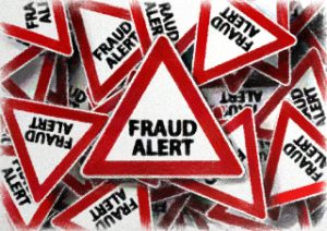 ポイントサイトの危険性を比較!悪質な詐欺サイトを見分ける3つのポイント