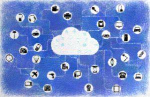 売り上げの5割を稼ぎ出すクラウドサービスAmazon Web Services(AWS)
