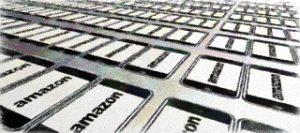 Amazonの利益の50%以上はネットショッピング以外からって知ってましたか?