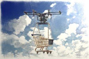 楽天市場の商品を自宅以外で受け取る最も有効な方法
