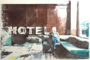 ポイントサイトで二重取り!ホテル予約で最もポイントが貯まるサイトを徹底比較