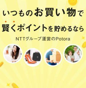 ポトラ(Potora)の詳細レビュー