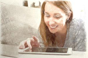 ポイントサイトの稼ぎ方- Webサービス登録案件