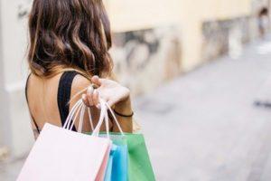 【ポイ活】ネットショッピングで還元率アップ!お得な仕組みと稼ぎ方
