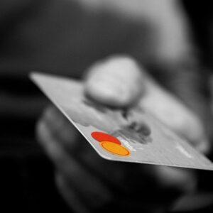 「楽天カード」の発行はどのポイントサイトを経由するのがお得か徹底比較